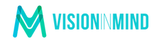 VIM_Logo_FULL_horizontal.png