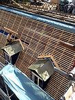 Dachdecker Bedachungen Steildach