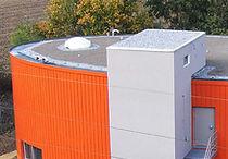 Dach Dachdecker Bedachungen