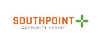 SOUTHPOINT.png