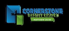 cbc_logo copy 2 2.png
