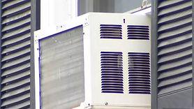 air-conditioning-071619.jpg