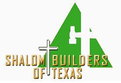 TBDR_Logo_G12-1 (1).jpg