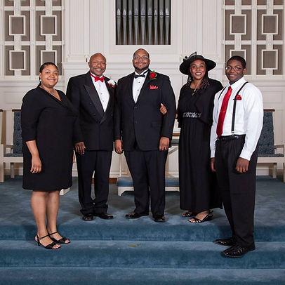 pastor chris family.jpg
