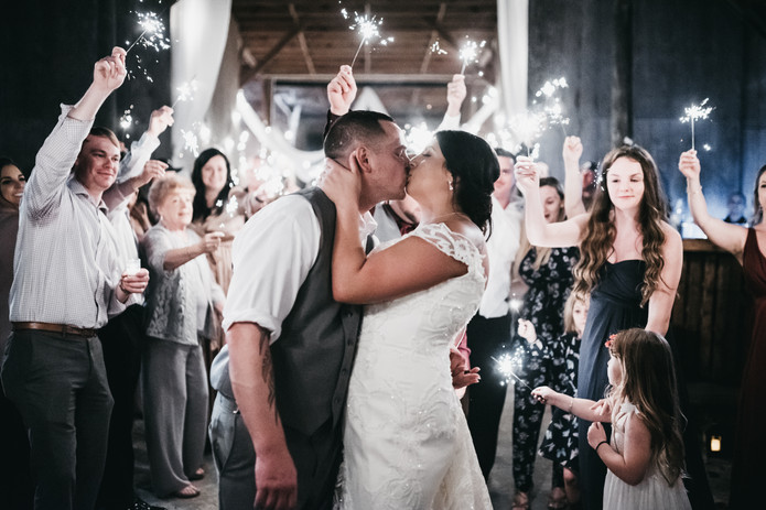 Beth Wedding Sneak Peak-47.jpg