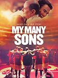 MyManySons-poster.jpg