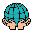 icons8-earth_care.png
