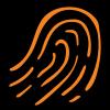 icons8-fingerprint.png