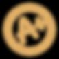 icons8-grades.png