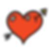 icons8-heart_with_arrow.png