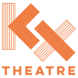 kxt-logo-transparent copy small.png