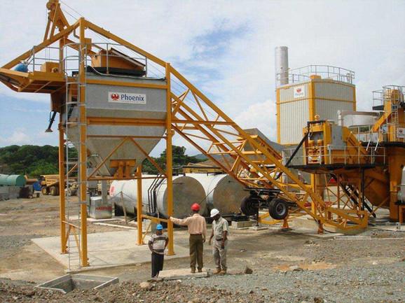 Studley Park, Tobago - Phoenix Asphalt Plant-tobago.jpg