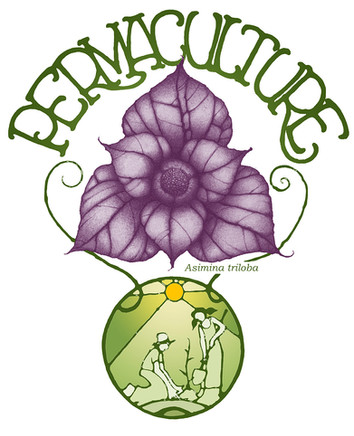 permaculture_hirez.jpg