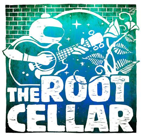 root_cellar.jpg