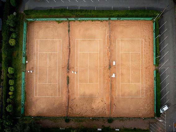 Drone 8.jpg