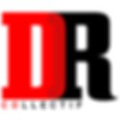 LOGO_DR-DEF-SITE.jpg