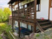写真 2020-05-16 8 35 10.jpg