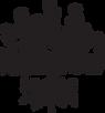 logobynnoback-web.png