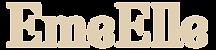 EE_Logo_Nude 2.png