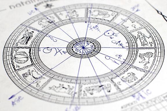 Astrology-chart.jpg