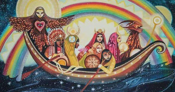 rainbow-prophecy_boat.jpg