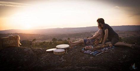 Meditation rock2.jpg