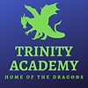 Trinity Academy (1).png
