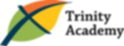 Trinity Academy Hartford