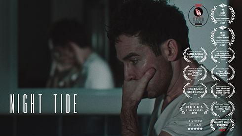Night Tide Poster.jpg