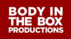 Body In The Box Productions