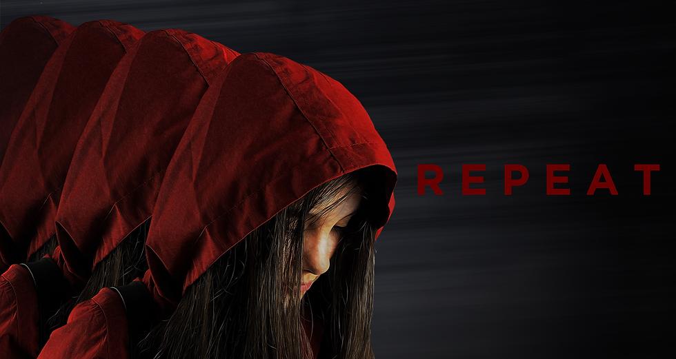 REPEAT - banner 1.png