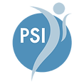 PSI Logo - Transparent Background.png