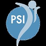 PSI Logo - Transparent Background.png