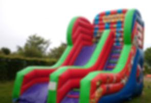 big slide.jpg