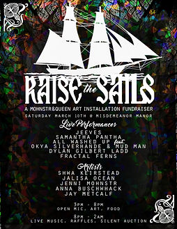 RAISE THE SAILS poster review.jpg