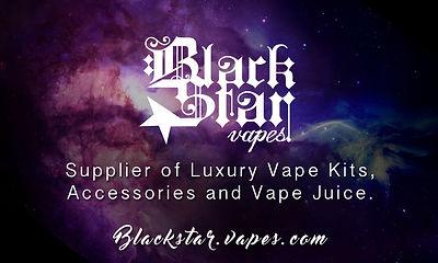 Black Star Vapes Biz Card Back2.jpg