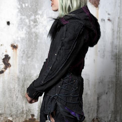 ashley+purple+jacket+side.jpg