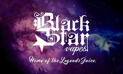 Black Star Vapes Biz Card Front.jpg
