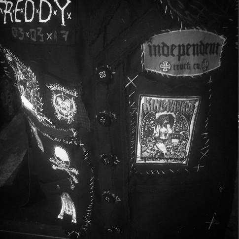 Trip Freddy.jpg