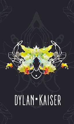 Dylan Card.jpg