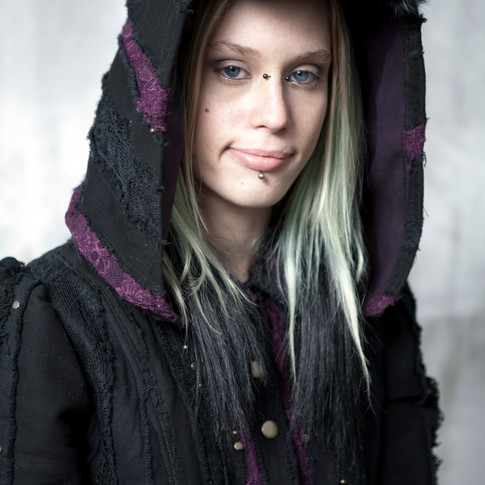 ash+purple+jacket+close+up+front.jpg