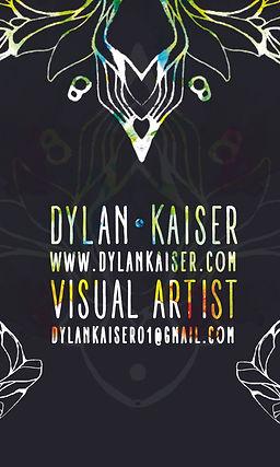 dylan card back.jpg