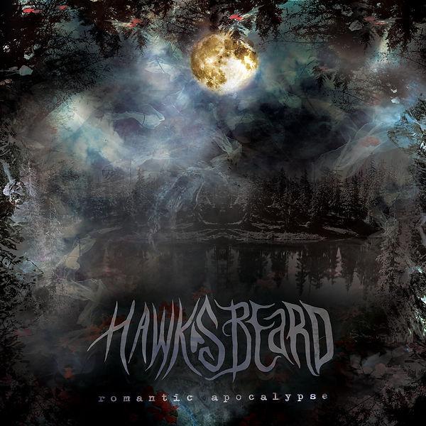 hawksbeard album.jpg