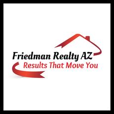 Friedman Realty