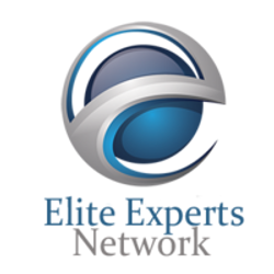 Elite Experts Network