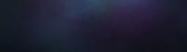 Screen Shot 2020-10-01 at 9.38.25 PM.png
