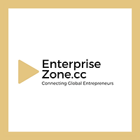Enterprise Zone cc