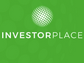 Investor-place-logo-300x227.png