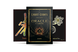 Licht Codes Oracle Cards.png