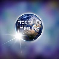 Fractalline Healing.jpeg